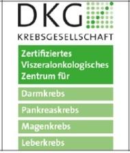 DKG 4 Entitäten Logo