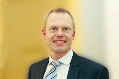 Herr Prof. Dr. Witzigmann