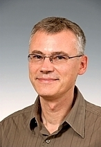 Herr PD Dr. Teichmann