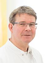 Herr Dr. Heubner