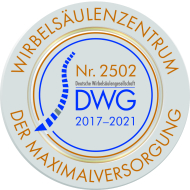 DWG-Maximalversorger_2502