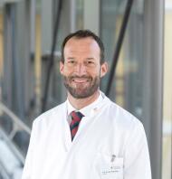 Herr Prof. Phillip Gierer
